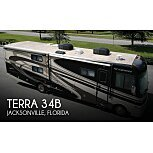 2010 Fleetwood Terra for sale 300201225