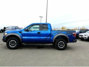 Ford F150 Classics for Sale - Classics on Autotrader