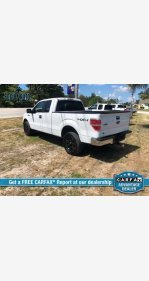 2010 Ford F150 for sale 101342502