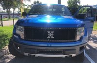 2010 Ford F150 for sale 101394898
