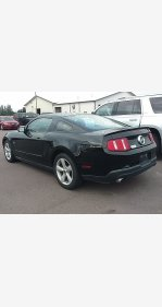 2010 Ford Mustang GT Coupe for sale 101192980