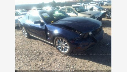 2010 Ford Mustang GT Coupe for sale 101224451