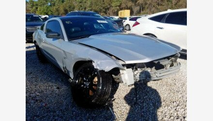2010 Ford Mustang GT Coupe for sale 101306892