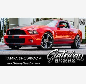 2010 Ford Mustang for sale 101318673