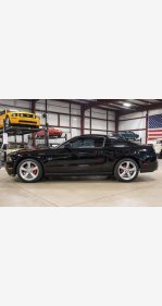 2010 Ford Mustang for sale 101456088