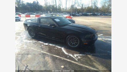 2010 Ford Mustang GT Coupe for sale 101464529