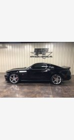 2010 Ford Mustang for sale 101496739