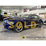 2010 Ford Mustang for sale 101523632