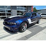 2010 Ford Mustang for sale 101595895