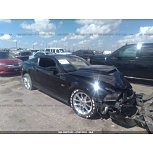 2010 Ford Mustang GT Coupe for sale 101600088
