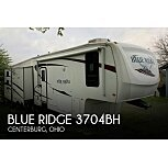 2010 Forest River Blue Ridge for sale 300182989