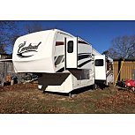 2010 Forest River Cardinal for sale 300220384