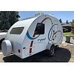 2010 Forest River R-Pod for sale 300198131