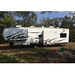 2010 Forest River Sierra for sale 300188648