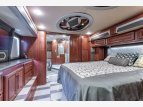 2010 Foretravel Phenix for sale 300268724