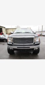 2010 GMC Custom for sale 101282068