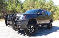 2010 GMC Other GMC Models for sale 101095733
