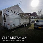 2010 Gulf Stream Innsbruck for sale 300269200