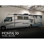 2010 Gulf Stream Montaj for sale 300283227