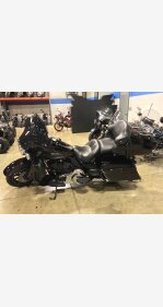 2010 Harley-Davidson CVO for sale 200646620
