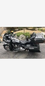 2010 Harley-Davidson CVO for sale 200660529