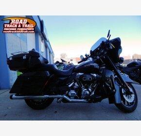 2010 Harley-Davidson CVO for sale 200709241