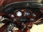 2010 Harley-Davidson CVO for sale 200839689