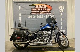 2010 Harley-Davidson CVO for sale 200898717
