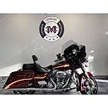2010 Harley-Davidson CVO for sale 200946958