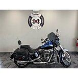 2010 Harley-Davidson CVO for sale 201072435