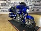2010 Harley-Davidson CVO for sale 201116984