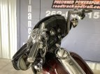 2010 Harley-Davidson CVO for sale 201117874