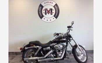 2010 Harley-Davidson Dyna for sale 200605414