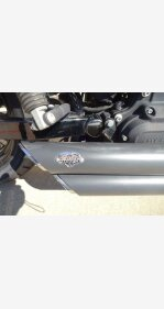 2010 Harley-Davidson Dyna for sale 200626493