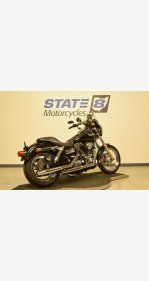 2010 Harley-Davidson Dyna for sale 200639453