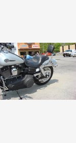 2010 Harley-Davidson Dyna for sale 200643435