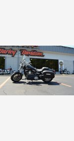 2010 Harley-Davidson Dyna for sale 200643444