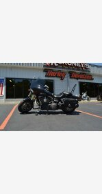 2010 Harley-Davidson Dyna for sale 200643452