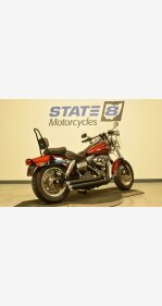 2010 Harley-Davidson Dyna for sale 200647869