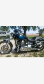 2010 Harley-Davidson Dyna for sale 200667233