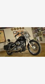 2010 Harley-Davidson Dyna for sale 200695229