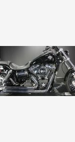 2010 Harley-Davidson Dyna for sale 200699583