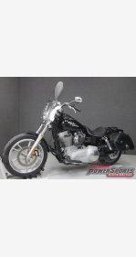 2010 Harley-Davidson Dyna for sale 200702949
