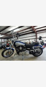 2010 Harley-Davidson Dyna for sale 200710273
