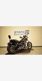 2010 Harley-Davidson Dyna for sale 200712326