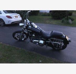 2010 Harley-Davidson Dyna for sale 200712507