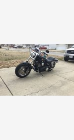 2010 Harley-Davidson Dyna for sale 200713254