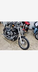 2010 Harley-Davidson Dyna for sale 200719905