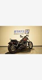 2010 Harley-Davidson Dyna for sale 200727474