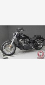 2010 Harley-Davidson Dyna for sale 200742702